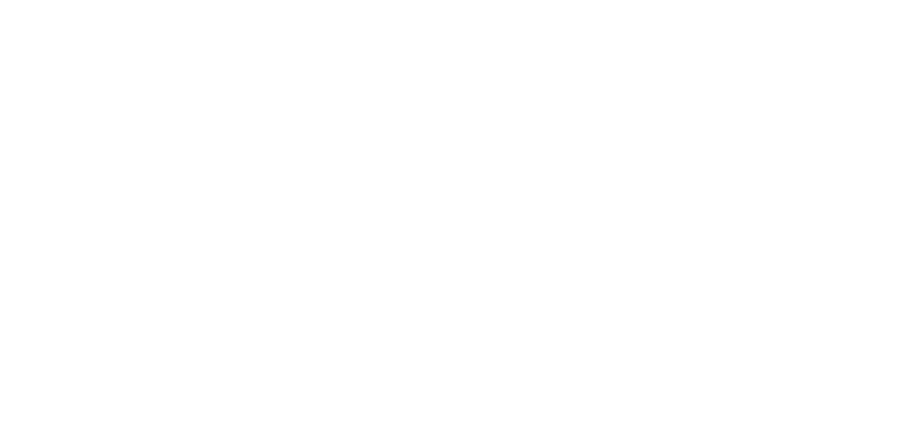 Syringa Construction of Idaho logo